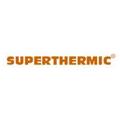superthermic