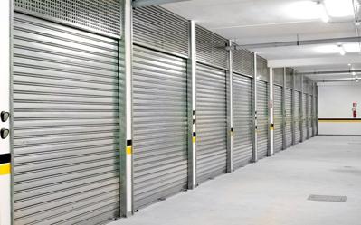 serrande-avvolgibili-per-negozi-o-garage