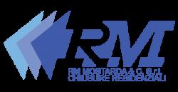 rm-mostarda