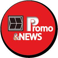passarelli-news-01-small