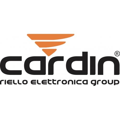 cardin