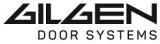 logo-gilgen