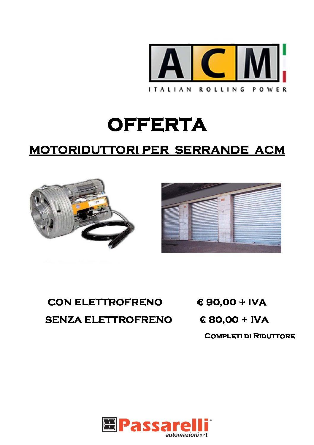 promo-motoriduttori-per-serrande-acm